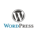 WordPress Fact Sheet