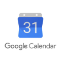 Google Calendar Fact Sheet