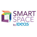 Smart Space Fact Sheet