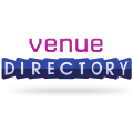 Venue Directory Fact Sheet